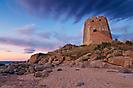 Torre di Barì - Tracce di conquista aragonese
