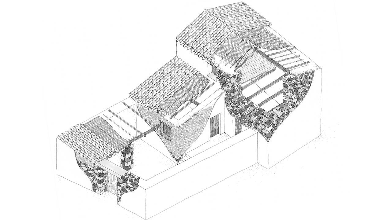 Visualizza articoli per tag paesaggio for Piani casa del sud della louisiana