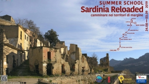 Summer School Sardinia Reloaded